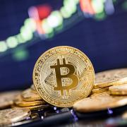 Интерес к покупке биткоина превзошёл интерес к покупке акций технологических компаний.