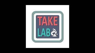 Точный индикатор Take Lab! Огонь! Для бинарных опционов и форекс!
