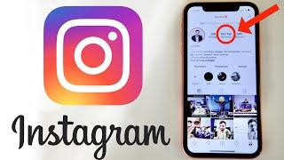 Gain Instagram Followers - Fast and Easy