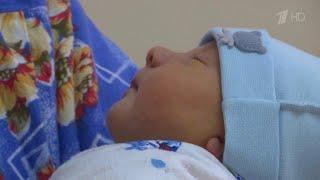 Коронавирус и беременные женщины: от врачей требуется сохранить обе жизни.