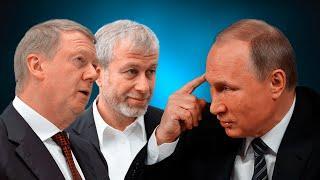 Уроки истории. Что ждёт Россию в будущем❔ Надеюсь на лучшее, но не сильно удивлюсь худшему