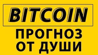 ⚡️]СРОЧНО! Прогноз курса биткоин. Обвал близок?] Трейдинг-идеи и инвестиции 2021