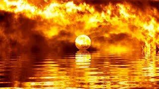 Суперливни, засуха, тропическая жара. Аномальная погода атакует СНГ