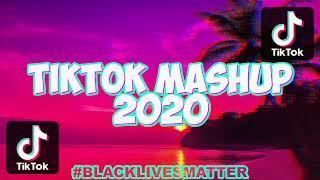 tik tok mashup june 2020