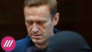 Пытки бессонницей и тюремная медицина: с какими условиями столкнулся Навальный в колонии?