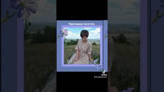 интернет магазин                мастерская master-len.ru                                   одежда