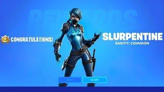 FORTNITE LIVE NEW ITEM SHOP RIGHT NOW