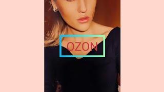 Озон интернет-магазин [по гостям]