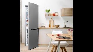 Холодильник Indesit купить в интернет-магазине Мвидео в Москве, Спб купить - цена 39990 руб