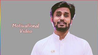 Best Powerful Motivational And Inspiring Video In Hindi | Tik Tok Motivation |