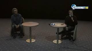 Иван Снежкин представил фильм «Печень или история одного стартапа»: ироничный взгляд на 90-е
