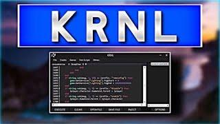 How to download and install krnl (2021)
