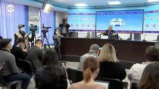 Азия: в Кыргызстане COVID-19 предлагают лечить иссык-кульским корнем