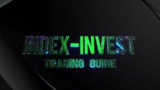 Трейдинг-Инвестиции/FOREX Bitcoin Индексы.