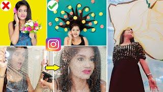 Instagram এ Viral হওয়ার জন্যে অসাধারণ Mobile Photography Tricks | Creative Instagram Photo Hacks