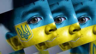 ✔ В Госдуме ответили на идею переименовать Россию✔  Политика—Шокирующие новости—Новости России—Путин