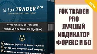 Форекс индикаторы 100 процент точность