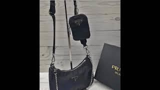 Интернет-магазин сумок и аксессуаров. 8 (928) 631-15-16