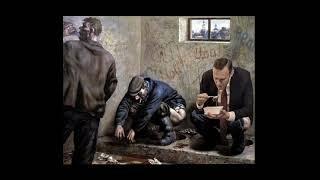 МЦ ЛУЧНИК х ОШД - НАВАЛЬНЫЙ ДИСС