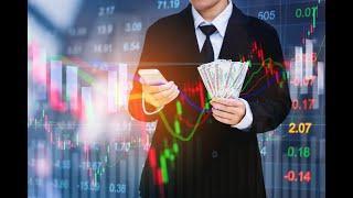 Точные индикаторы для бинарных опционов без перерисовки