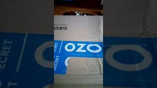Озон/интернет магазин... Всё функционирует безупречно