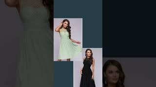 Group Price -  интернет магазин женской одежды