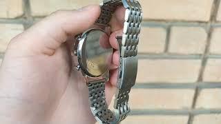 Armani 17153 Интернет магазин мужских наручных часов