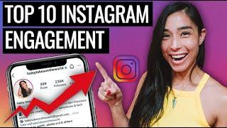 How to Grow Instagram Followers ORGANICALLY in 2021