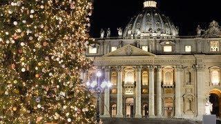 Россияне массово выбираются в Европу на Рождество