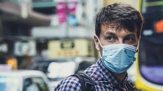 «Можно болеть и даже не знать об этом». Как уберечься от коронавируса! Все что нужно знать