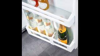 Холодильник Liebherr купить в интернет-магазине Мвидео в Москве, Спб купить - цена 33490 руб
