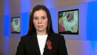 Последняя информация о коронавирусе в России на 07.05.2021