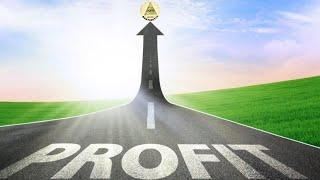 Обзор рынка форекс 05.03.2021 #форекс #трейдинг #прогноз #бизнес