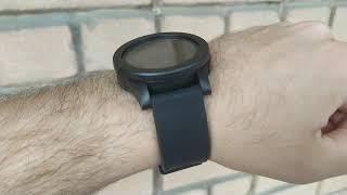 Skmei 17128 Интернет магазин мужских наручных часов
