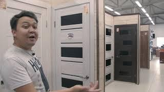 004 Интернет магазин ТНП.