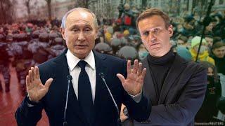 Россия после Путина: какой путь выберет Навальный, Грани правды
