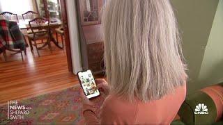 Older influencers flex muscle on Instagram