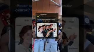 İnstagram - Twitter video #51 #tiktok #twitter #akımı