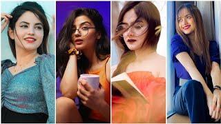 New Trending Instagram Reels Videos | All Famous TikTok Star | Today Viral Insta Reels | Insta Reels