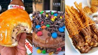 Awesome Instagram Food Compilation   Increíble Compilación Comida de Instagram #13