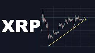Прогноз XRP Ripple 10000$  Криптовалюта xrp неожиданный рост! рипл альткоины ripple xrp bitcoin news