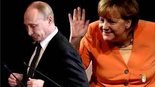 Сосиска в спину: Германия спишет инвестиции в Северный Поток 2