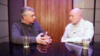 Доктор Комаровский: Коронавирус пошел на спад