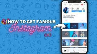 How To Grow On Instagram | Instagram HACKS 2020 | Get 10K Instagram Followers in 1 Month
