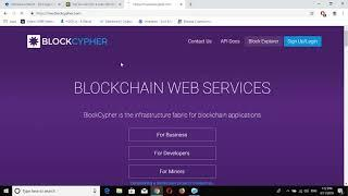 LOOPHOLE IN THE BLOCKCHAIN TO GET ANY PRIVATE KEY, FACT