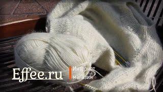 Интернет-магазин пряжи Effee: купить пряжу недорого в Москве, доставка пряжи по России, пряжа почтой