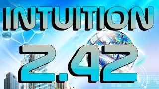 Интуиция | 2.42