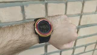 Skmei 17120 Интернет магазин мужских наручных часов