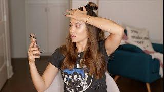 INSTAGRAM REMOVING LIKES (this is a great idea) // Rachel DeMita