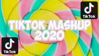 tik tok mashup may 2020